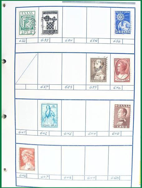 https://www.alfil.cz/catalog/5878_73_m.jpg