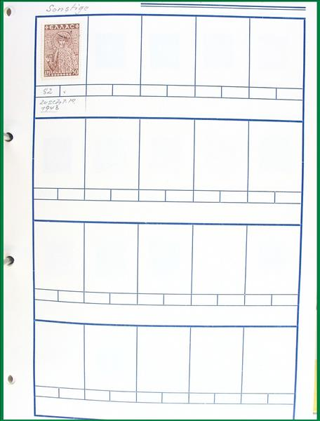https://www.alfil.cz/catalog/5878_76_m.jpg