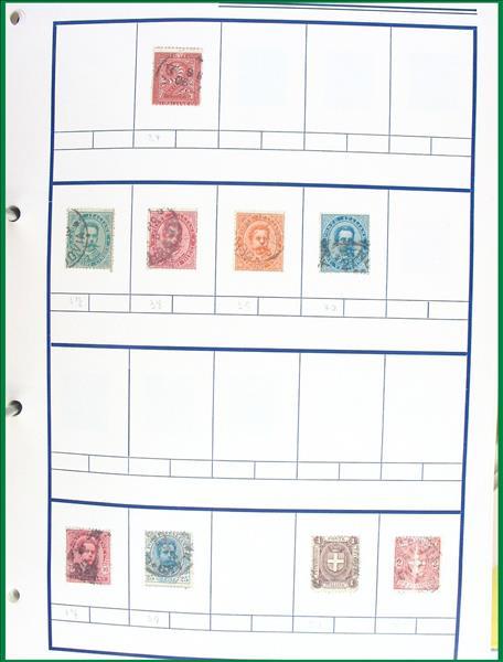https://www.alfil.cz/catalog/5878_79_m.jpg