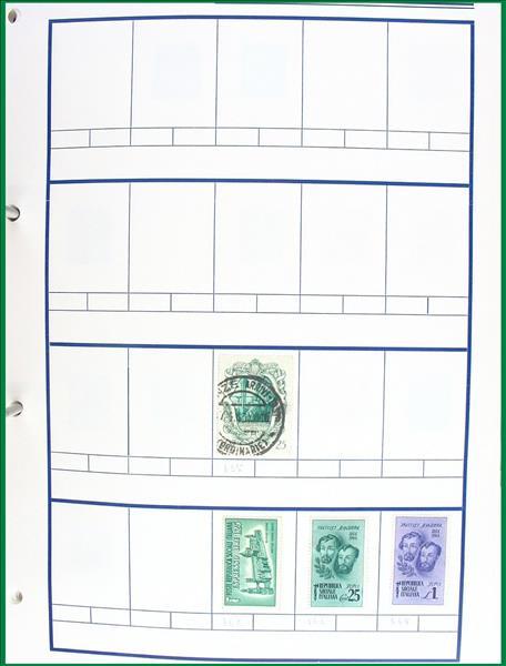 https://www.alfil.cz/catalog/5878_83_m.jpg