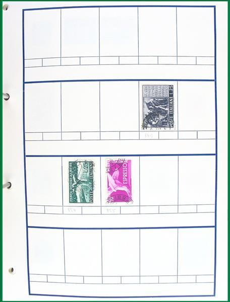 https://www.alfil.cz/catalog/5878_87_m.jpg
