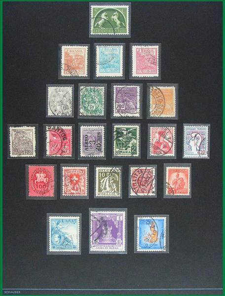 https://www.alfil.cz/catalog/5889_102_m.jpg