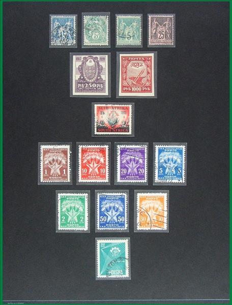 https://www.alfil.cz/catalog/5889_115_m.jpg