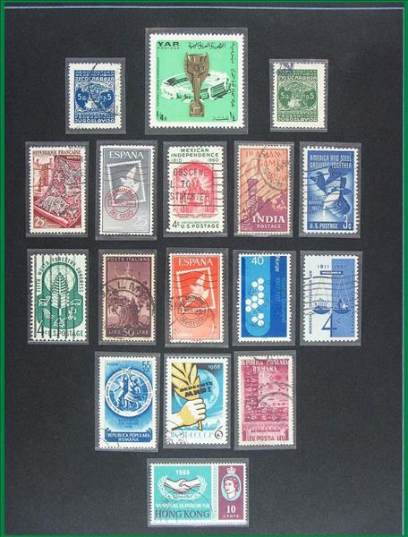 https://www.alfil.cz/catalog/5889_77_m.jpg