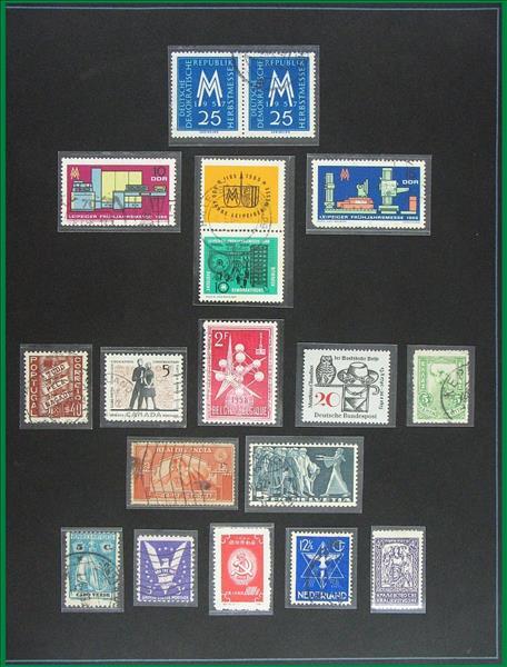 https://www.alfil.cz/catalog/5889_91_m.jpg