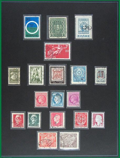 https://www.alfil.cz/catalog/5889_93_m.jpg