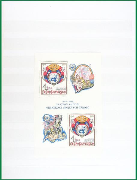 https://www.alfil.cz/catalog/5903_103_m.jpg
