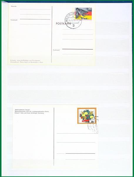 https://www.alfil.cz/catalog/5903_84_m.jpg