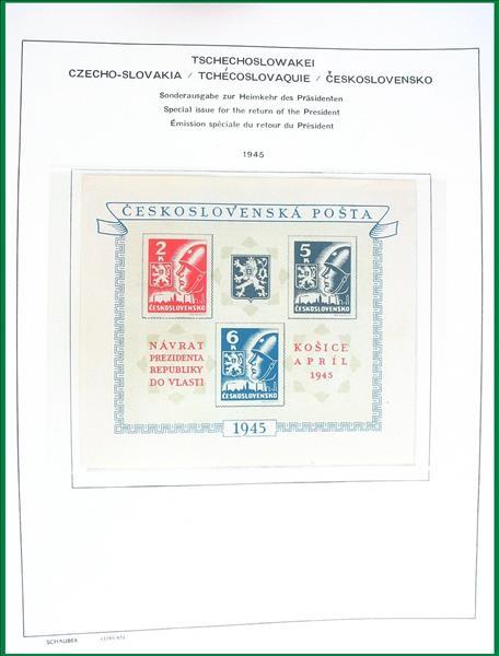 https://www.alfil.cz/catalog/5920_100_m.jpg