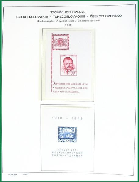 https://www.alfil.cz/catalog/5920_103_m.jpg