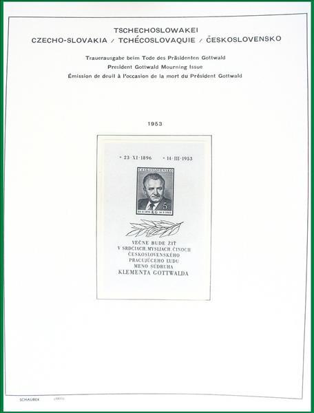 https://www.alfil.cz/catalog/5920_105_m.jpg