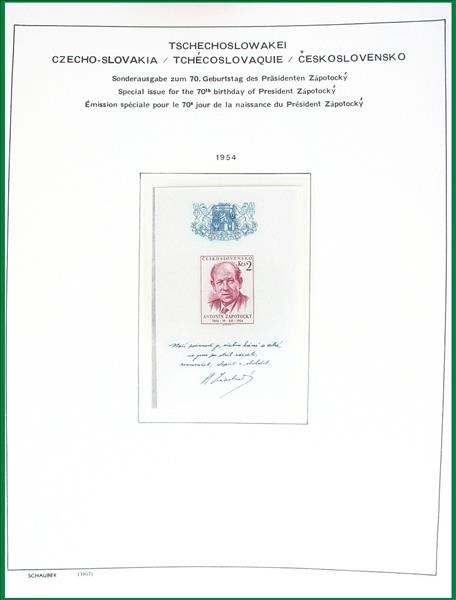 https://www.alfil.cz/catalog/5920_106_m.jpg