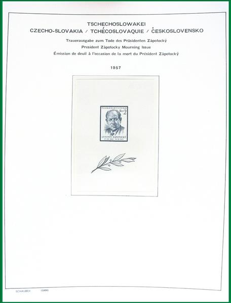 https://www.alfil.cz/catalog/5920_108_m.jpg