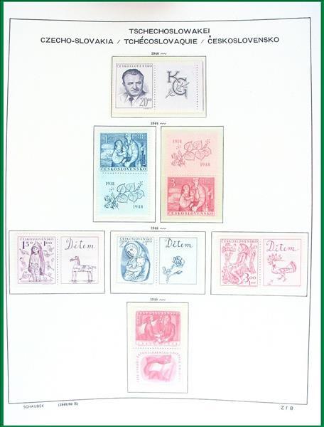 https://www.alfil.cz/catalog/5920_113_m.jpg