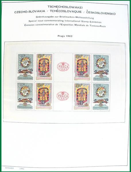 https://www.alfil.cz/catalog/5920_128_m.jpg