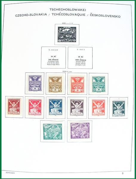 https://www.alfil.cz/catalog/5920_13_m.jpg