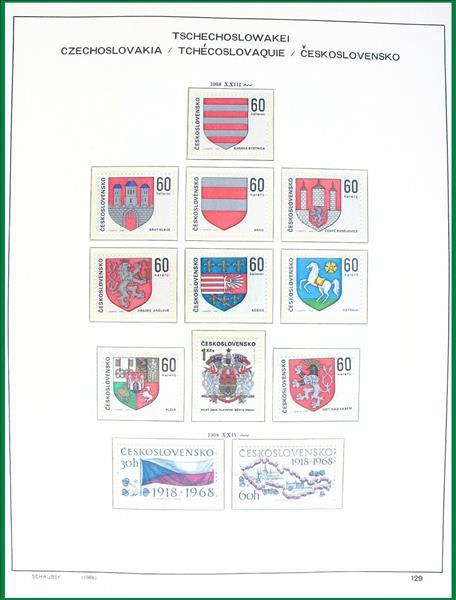 https://www.alfil.cz/catalog/5920_165_m.jpg