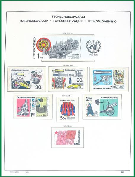https://www.alfil.cz/catalog/5920_177_m.jpg
