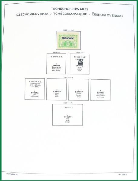 https://www.alfil.cz/catalog/5920_17_m.jpg