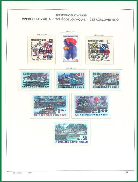https://www.alfil.cz/catalog/5920_190_m.jpg