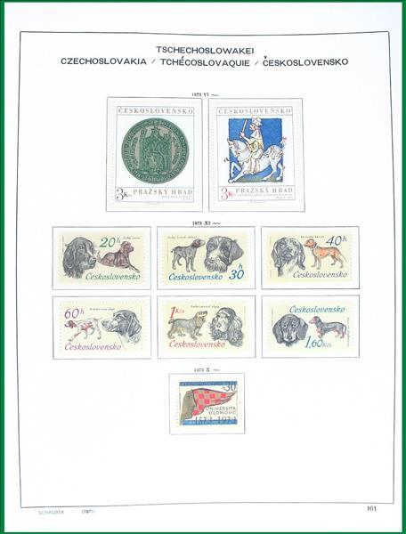 https://www.alfil.cz/catalog/5920_197_m.jpg