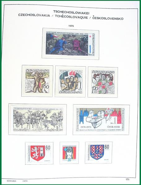 https://www.alfil.cz/catalog/5920_207_m.jpg