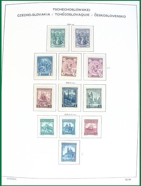 https://www.alfil.cz/catalog/5920_20_m.jpg