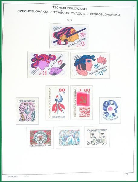 https://www.alfil.cz/catalog/5920_215_m.jpg