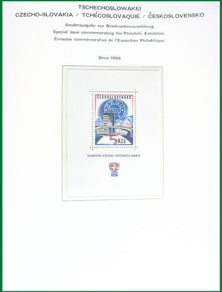 https://www.alfil.cz/catalog/5920_226_m.jpg