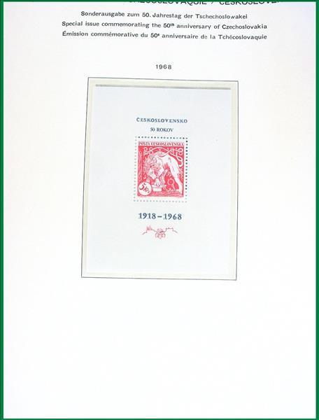 https://www.alfil.cz/catalog/5920_229_m.jpg