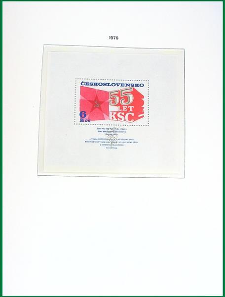 https://www.alfil.cz/catalog/5920_232_m.jpg