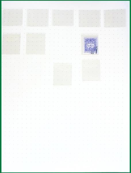 https://www.alfil.cz/catalog/5920_237_m.jpg