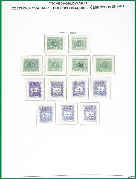 https://www.alfil.cz/catalog/5920_244_m.jpg