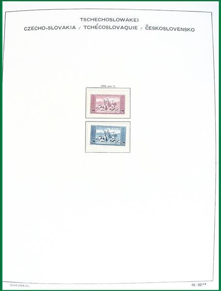 https://www.alfil.cz/catalog/5920_25_m.jpg