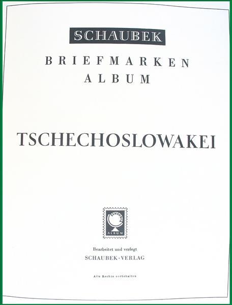 https://www.alfil.cz/catalog/5920_2_m.jpg