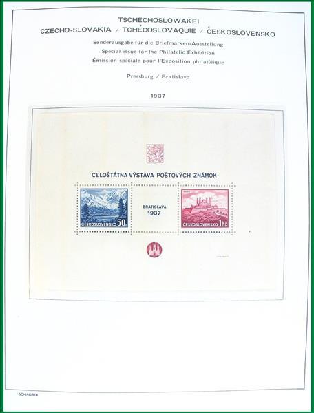 https://www.alfil.cz/catalog/5920_31_m.jpg