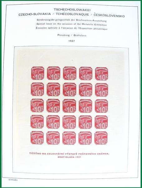 https://www.alfil.cz/catalog/5920_32_m.jpg