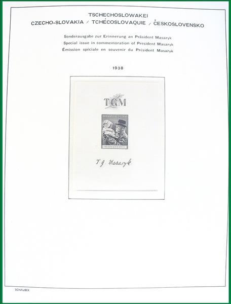 https://www.alfil.cz/catalog/5920_33_m.jpg