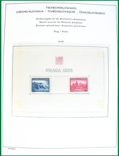 https://www.alfil.cz/catalog/5920_34_m.jpg