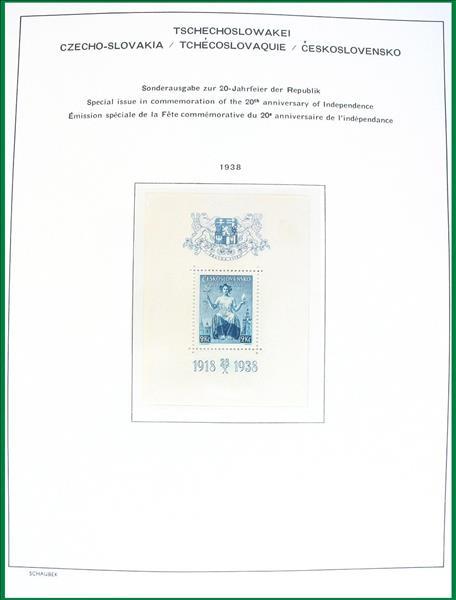 https://www.alfil.cz/catalog/5920_35_m.jpg
