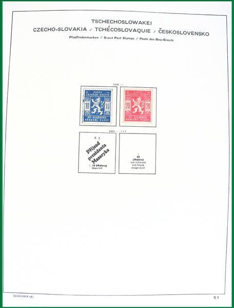 https://www.alfil.cz/catalog/5920_39_m.jpg