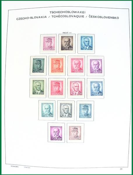 https://www.alfil.cz/catalog/5920_45_m.jpg