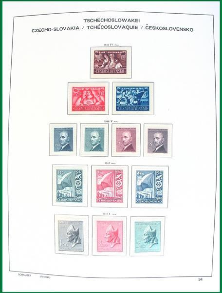 https://www.alfil.cz/catalog/5920_48_m.jpg