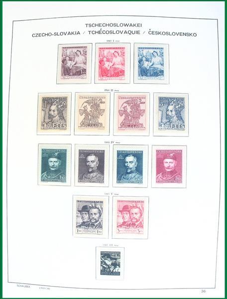 https://www.alfil.cz/catalog/5920_50_m.jpg