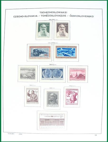 https://www.alfil.cz/catalog/5920_70_m.jpg