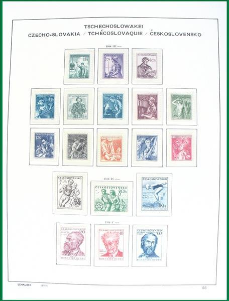 https://www.alfil.cz/catalog/5920_71_m.jpg