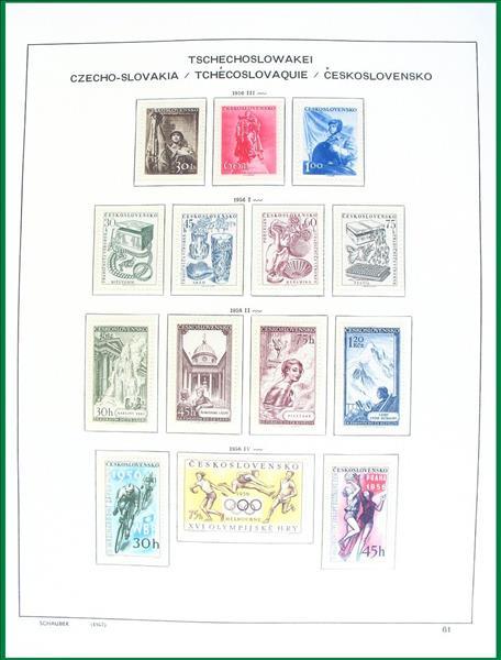 https://www.alfil.cz/catalog/5920_77_m.jpg
