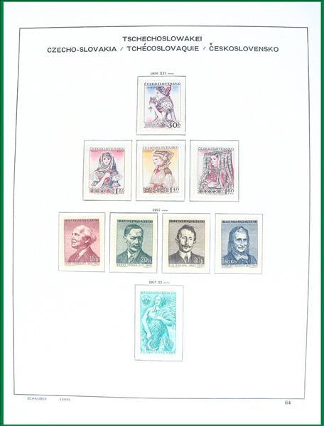 https://www.alfil.cz/catalog/5920_80_m.jpg