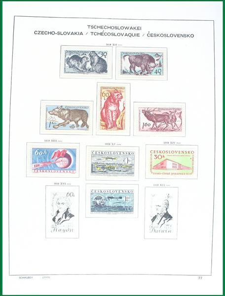 https://www.alfil.cz/catalog/5920_93_m.jpg