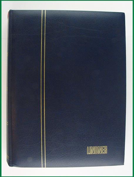 https://www.alfil.cz/catalog/5931_60_m.jpg